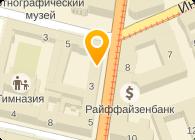 ВОЕННАЯ КОМЕНДАТУРА Г.САНКТ-ПЕТЕРБУРГА