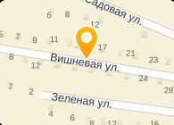 Отдел военного комиссариата Свердловской области по Кировскому району