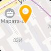 ПОЛИИНФОРМ, ЗАО