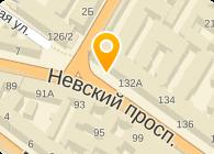 ИНТЕРСТРОЙПРОЕКТ, ЗАО