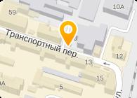 ИСК ИНВЕСТИЦИОННО-СТРОИТЕЛЬНАЯ КОМПАНИЯ, ЗАО