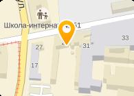 ПРОЕКТНО-СТРОИТЕЛЬНАЯ ФИРМА 89, ЗАО