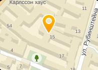 ООО АВЕРС-ПРОЕКТ