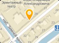 АРХИТЕКТУРНАЯ МАСТЕРСКАЯ МИШИНА С. Ю.