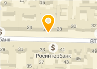 ВЕРСАЛЬ, ЗАО