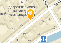 ООО ДЕНВЕР