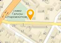 ЛЕНЗНАК, ООО