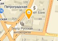 ЗАО ФАРМСИНТЕЗ