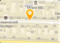 БАЛТНЕФТЕПРОВОД, ООО