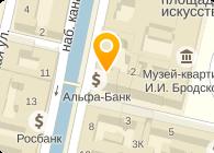 СКЛАДНАЯ МЕБЕЛЬ, ООО