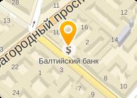 ЕВРОТИИВИ, ОАО