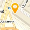 НОКС ТФ, ООО