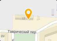 ТАКЕЛАЖ СПБ, ООО