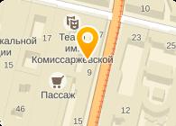ЖБИ-МАРКЕТ, ЗАО