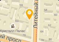 ОРИОН-СТРОЙСЕРВИС, ООО