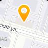 ЛААТУ, ООО