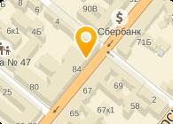 КАРАМЕЛЬ, ООО