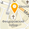 ООО АЛКОН