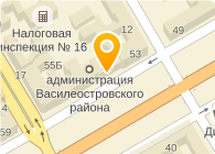 МУЛЬТИВАКУУМ, ЗАО
