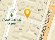 ПРАЗДНИК САНКТ-ПЕТЕРБУРГА