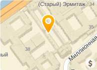 ВОДОХОДЪ-СПБ