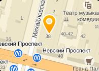 ОАО КИТ ФИНАНС ИНВЕСТИЦИОННЫЙ БАНК