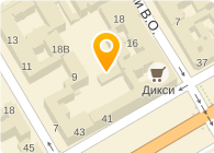 ЛУШНИКОВ-ФИЛЬМ, ООО