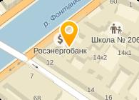 AGENCY ОТДЕЛ КАДРОВ