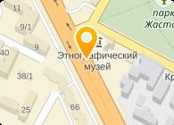КАЗАХСКИЙ АГРАРНЫЙ УНИВЕРСИТЕТ ИМ. С. СЕЙФУЛЛИНА