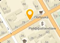 МАГНАТ ФОТОДОМ, ООО
