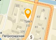 ФОТОГРАФ ЛЮБАВИН Г.Г.