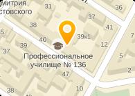 ОАО ЗАРЯ