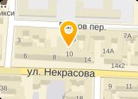 ЭКОМЕТ-С, ЗАО
