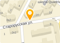 АУДИТ САНКТ-ПЕТЕРБУРГ