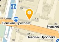 НЕВА-ЮСТ-АУДИТ, ООО