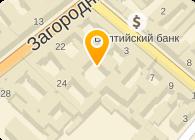 СТАНДАРТ-АУДИТ, ООО