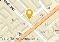 ФИНАНСИСТ АФ, ООО