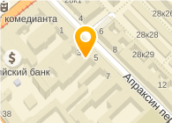 ЦЕНТР-АУДИТ, ООО