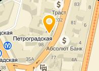 АРИАДНА, ООО