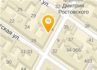 """Бухгалтерская компания """"СТАТУС-АУДИТ"""""""