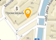 ИНОК-ФИНАНС
