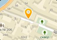 РОСЭКСПЕРТ-АУДИТ