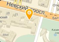 НЕВСКИЙ 25, ОАО
