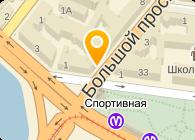 ПЕТРОГРАДСКИЙ БЦ