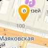 СМАРТ-БРОКЕР
