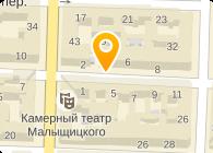 И. ТЕХНОЛОДЖИ, ООО