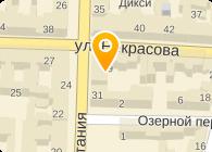 АРТ-СОЮЗ, ООО