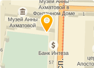 ЦЕНТР КНИГИ И ГРАФИКИ, ЗАО