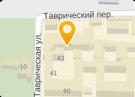 АГРОПРОЕКТ, ООО