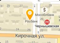 РМС-ОЦЕНКА, ООО